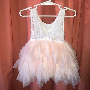 c82cf134808 Pop Sparkle Dresses - Adorable Alicia Flower Girl Dress